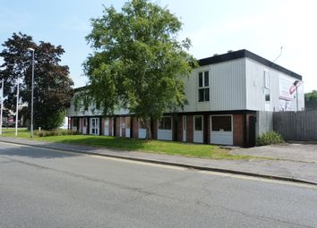 Thumbnail Office to let in Vinces Road, Diss