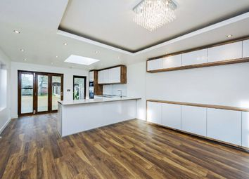 4 bed property for sale in Himley Road, London SW17