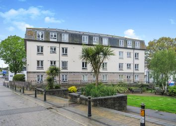 1 bed flat for sale in Brunswick Square, Torquay TQ1