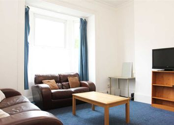 Thumbnail 5 bedroom terraced house to rent in Hill Park Crescent, Plymouth