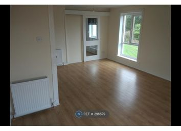 Thumbnail 3 bed flat to rent in Rowan Road, Cumbernauld