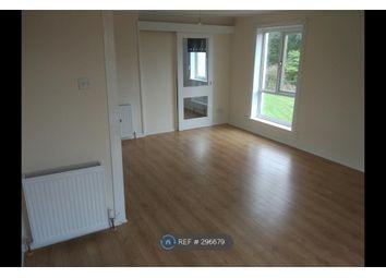 Thumbnail 3 bed flat to rent in Rowan Road, Cumbernauld