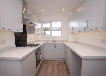 Thumbnail 2 bed semi-detached house for sale in New Cheltenham Road, Kingswood, Bristol