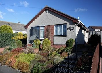 Thumbnail 2 bed detached house to rent in Starlaw Gardens, Bathgate, Bathgate