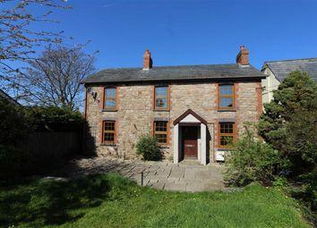 Thumbnail 4 bed cottage for sale in Dockham Road, Cinderford