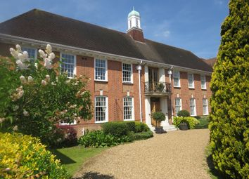 Retirement Homes & Properties for Sale in Buntingford - Homes