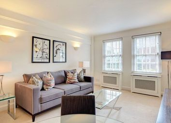 Thumbnail 2 bed flat to rent in Fulham Road, Chelsea, London