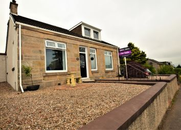 Thumbnail 6 bed detached house for sale in Strutherhill, Larkhall