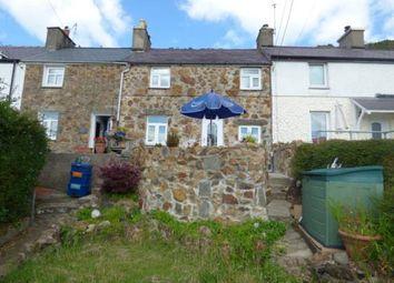 Thumbnail Property for sale in Abererch Road, Pwllheli, Gwynedd
