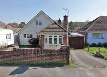 Thumbnail 4 bed property for sale in Hillview Road, Hythe, Southampton