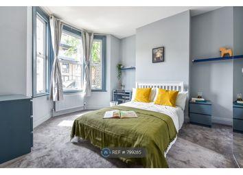 Room to rent in Trundleys Road, London SE8
