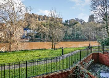 Thumbnail Flat for sale in Sylvan House, St. Helens Well, Durham