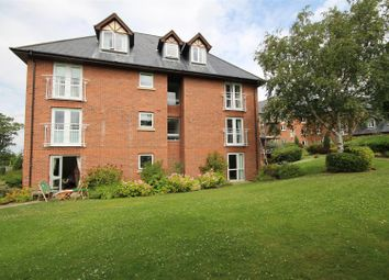 1 bed flat for sale in Pinfold Court, Cleadon Village, Cleadon SR6