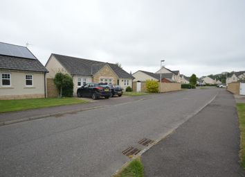 Thumbnail 3 bed bungalow to rent in Abbey Lane, Grange, Errol, Perthshire