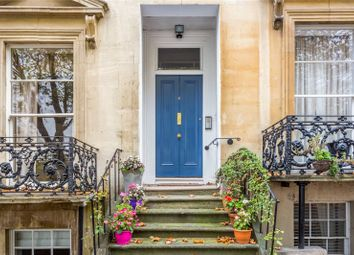 Thumbnail 3 bed flat for sale in Royal Parade, Bayshill Road, Cheltenham, Gloucestershire