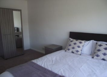 Thumbnail Room to rent in Baslow Drive, Heald Green