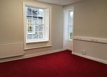 Thumbnail Office to let in Office Suite 7, Highgate House, Highgate, Kendal, Cumbria