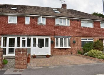 Thumbnail 4 bedroom property for sale in Nutbourne Road, Farlington, Portsmouth