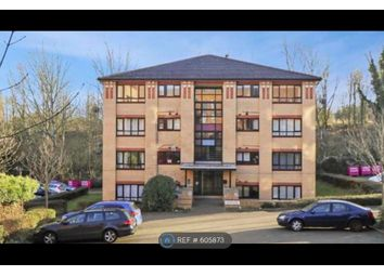 1 bed flat to rent in Albion Place, Milton Keynes MK9