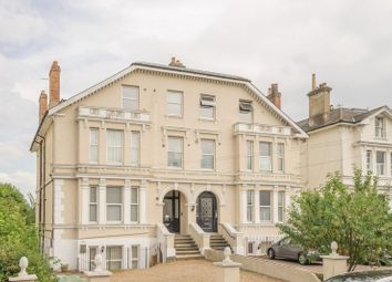Thumbnail 2 bed property for sale in Queens Road, Tunbridge Wells