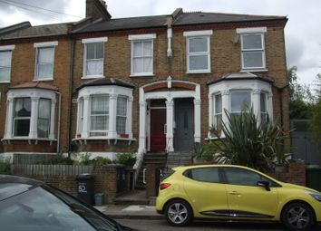 Thumbnail 2 bed flat to rent in Sprules Road, London