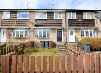 Thumbnail 3 bed terraced house for sale in 50 Staveley Road, Keighley
