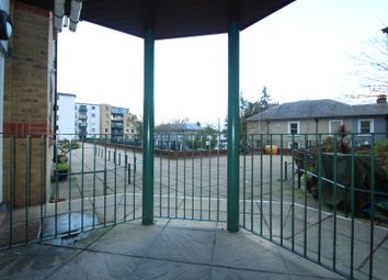 Thumbnail 1 bed flat to rent in Homesdale Road, Bromley