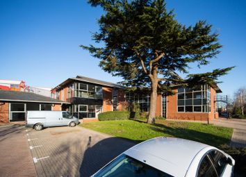 Thumbnail Office to let in 715 Aztec West Business Park, Bristol