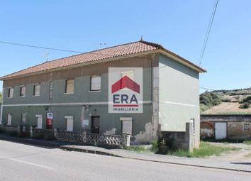 Thumbnail Block of flats for sale in Lourinhã E Atalaia, Lourinhã E Atalaia, Lourinhã