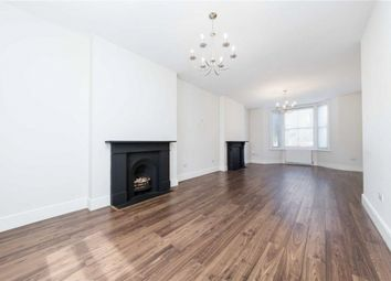 Thumbnail 5 bed flat to rent in Patshull Road, London