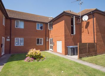 Thumbnail 1 bed flat for sale in Walcheren Close, Deal