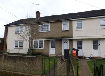 Thumbnail 3 bedroom property to rent in Axbridge Close, Swindon