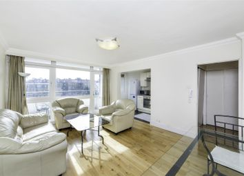Thumbnail 1 bed flat for sale in Stuart Tower, Maida Vale, London