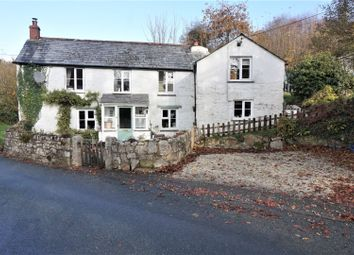 Thumbnail 3 bed property for sale in Millpool, Bodmin