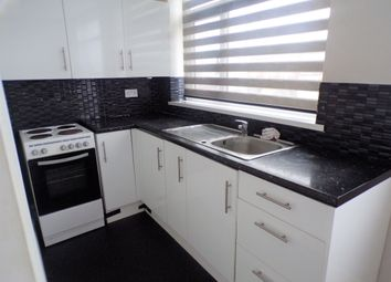 1 bed flat to rent in Flat, 75-77 Bloomfield Road, Blackpool FY1