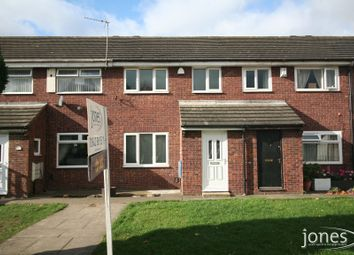 Thumbnail 3 bed terraced house to rent in Eleanor Place, Stockton On Tees