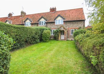 Thumbnail Property to rent in Middle Green, Higham, Bury St. Edmunds