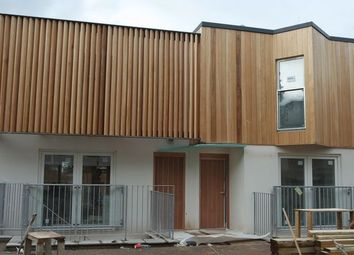 Thumbnail 4 bed property to rent in To Let, Newly Built 4 Bedroom House, High Spec