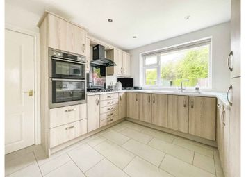Occupation Road, Rotherham S62