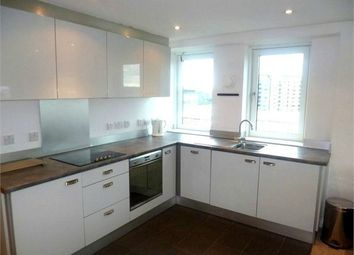 Thumbnail 2 bed flat to rent in 11 Waterloo Square, Newcastle Upon Tyne, Tyne And Wear, Newcastle Upon Tyne