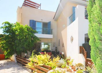 Thumbnail 2 bed town house for sale in Anarita, Paphos, Cyprus