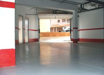 Thumbnail Parking/garage for sale in Jose Antonio, Antigua, Fuerteventura, Canary Islands, Spain
