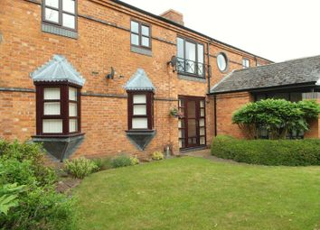 Thumbnail 1 bed flat to rent in Audley Avenue, Newport