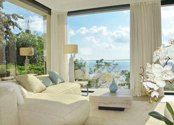 Thumbnail 5 bed villa for sale in Roquebrune-Cap-Martin, Roquebrune-Cap-Martin, Menton-Ouest, Nice, Alpes-Maritimes, Provence-Alpes-Côte D'azur, France