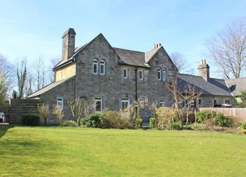 Thumbnail 3 bed semi-detached house for sale in Melling, Melling, Carnforth, Lancashire