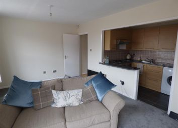 Thumbnail 1 bed flat for sale in Chestnut House, Napier Road, Crowthorne, Berkshire