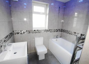 Thumbnail 4 bedroom terraced house for sale in Victoria Road, Barking