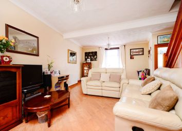 Thumbnail 2 bed property to rent in Pond Road, Stratford