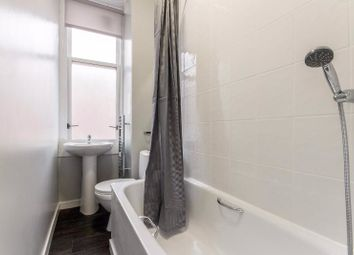 Thumbnail 1 bed flat to rent in Apsley Street, Partick, Glasgow
