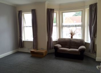 Thumbnail Studio to rent in Florence Road, Sutton Coldfield